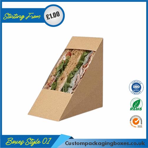 Kraft Sandwich Boxes 01