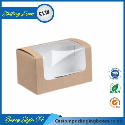 Kraft Sandwich Boxes 04