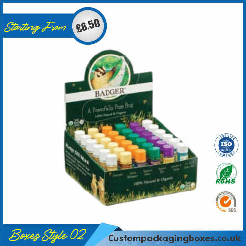 Lip Balm Display Boxes 02