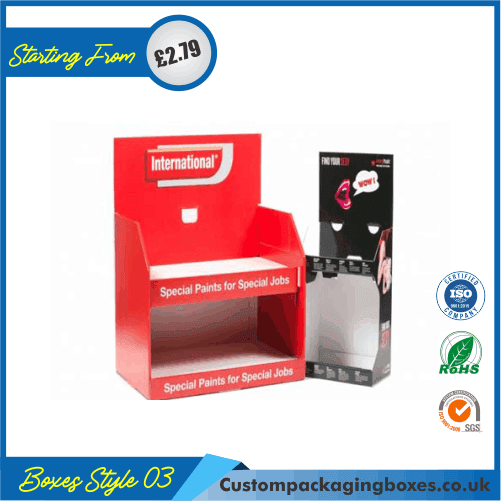 Lip Balm Display Boxes 03