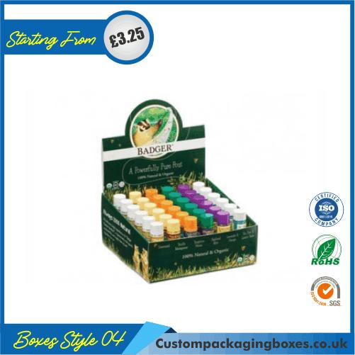 Lip Balm Display Boxes 04