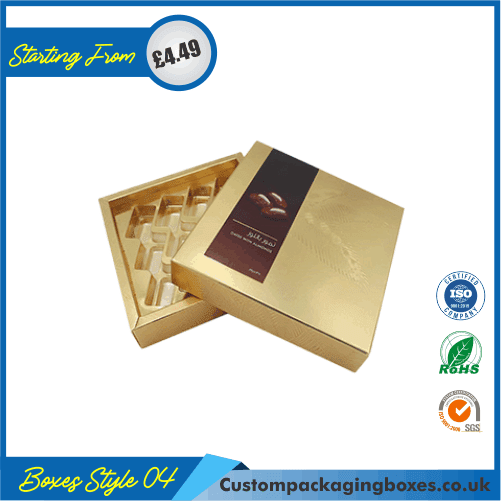 Luxury Chocolate Boxes 04