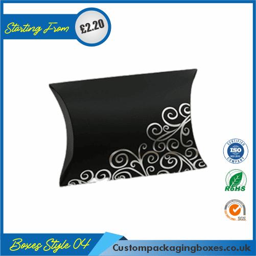 Luxury Pillow Boxes 04