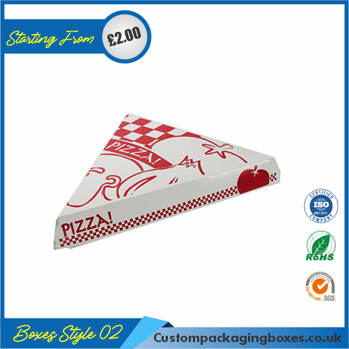 Luxury Pizza Boxes 02