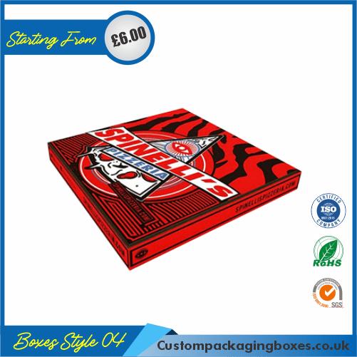 Luxury Pizza Boxes 04 - Copy