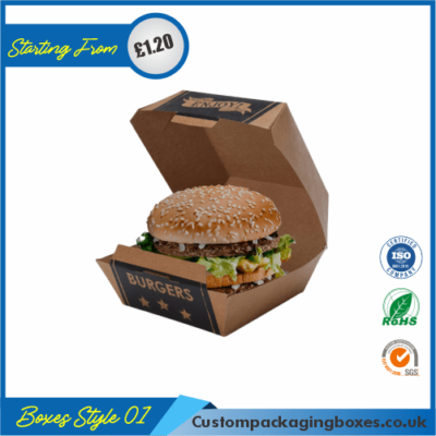 Mini Burger Boxes 01