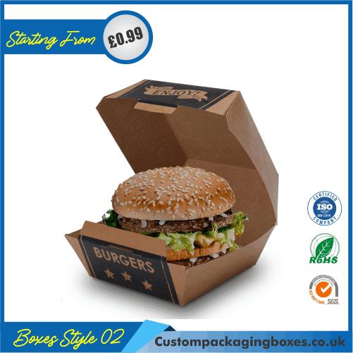 Mini Burger Boxes 02