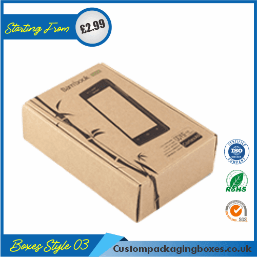 Mobile Accessories Packaging Boxes 03