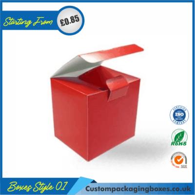 Mug Packaging Boxes 01