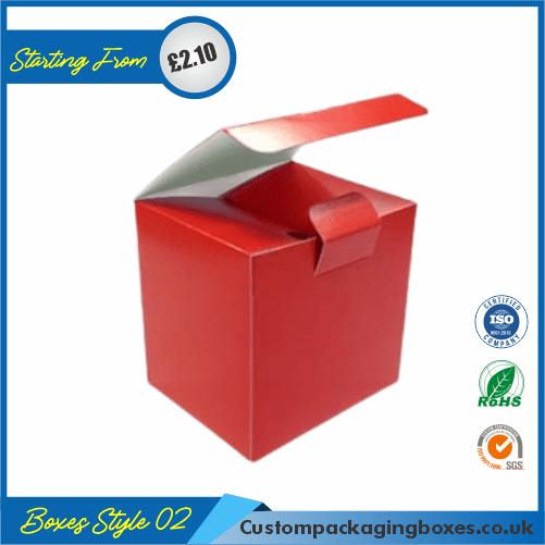 Mug Packaging Boxes 02