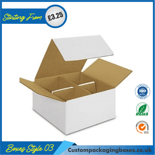 Mug Packaging Boxes 03