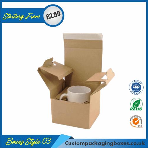 Mug Packaging Boxes 03