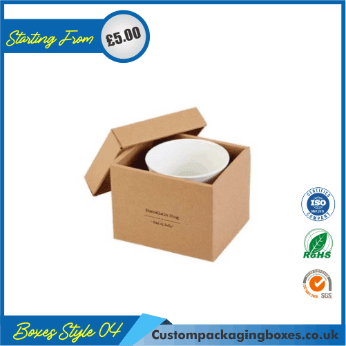 Mug Packaging Boxes 04