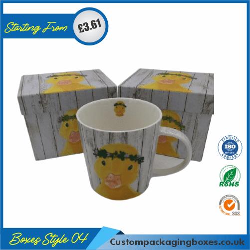 Mug Packaging Boxes 04
