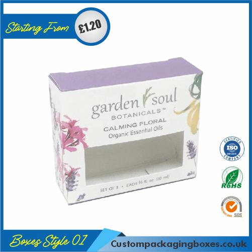 Paper Soap Boxes 01