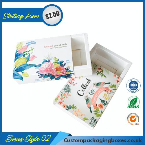 Paper Soap Boxes 02