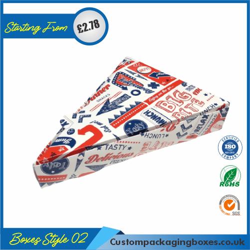 Pizza Slice Boxes 02