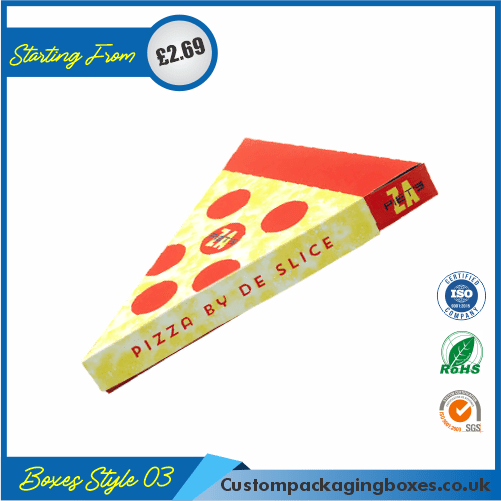 Pizza Slice Boxes 03