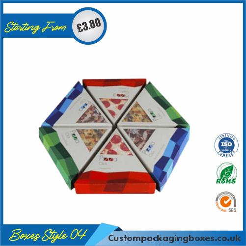 Pizza Slice Boxes 04