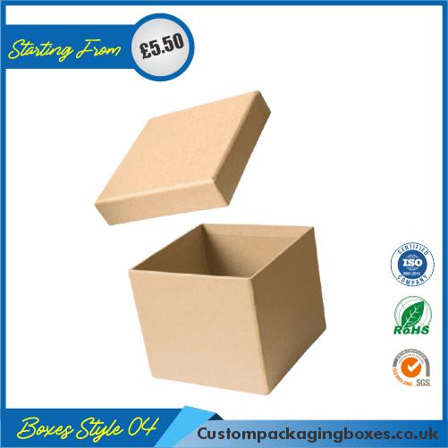 Plain Boxes 04
