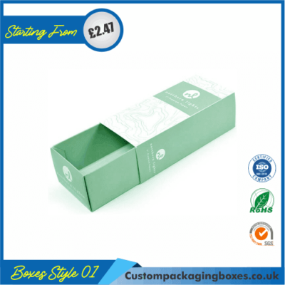 Printed Hair Spray Packaging Boxes 01
