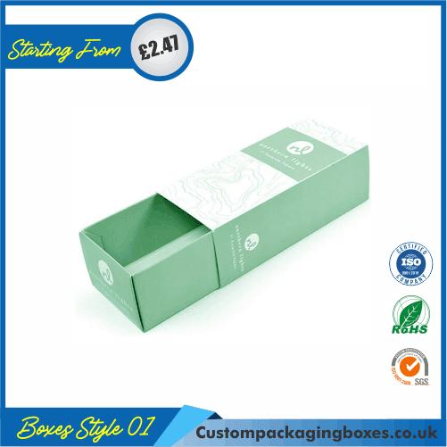 Printed Hair Spray Packaging Boxes 01