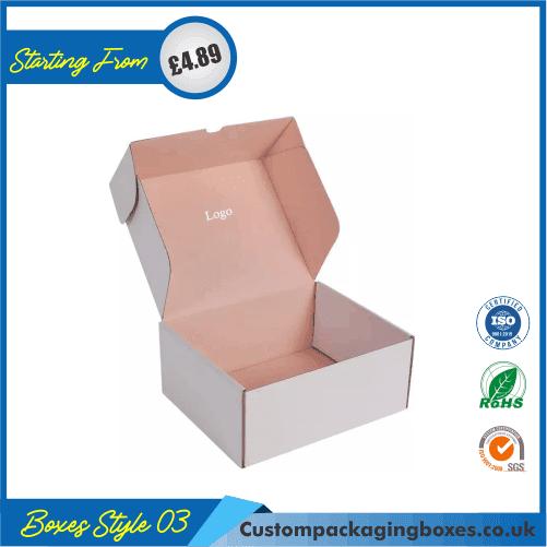 Printed Hair Spray Packaging Boxes 03