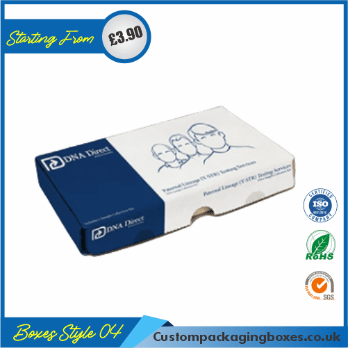 Research and Diagnostics Boxes 04