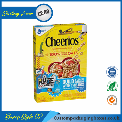 Rube Goldberg Cereal Boxes 02