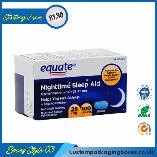 Sleep Serum Packaging Boxes 03