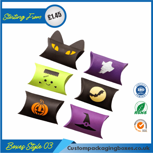 Small Gift Pillow Boxes 03