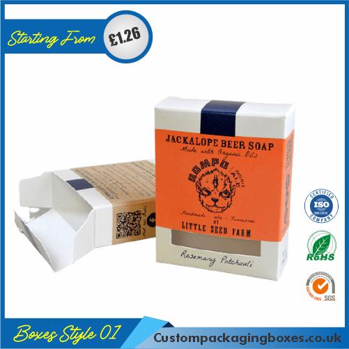 Soap Boxes 01
