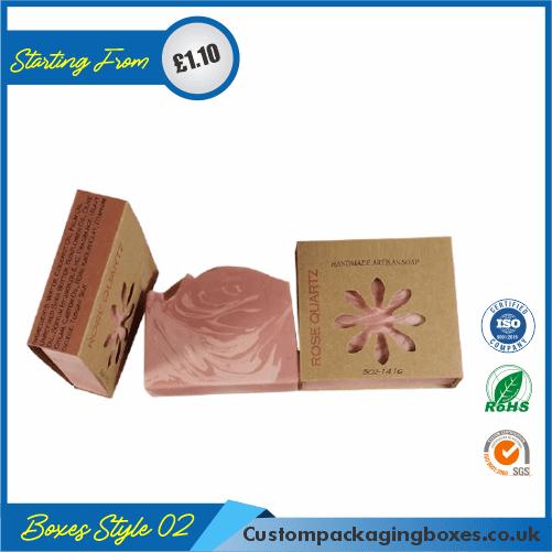 Soap Boxes 02