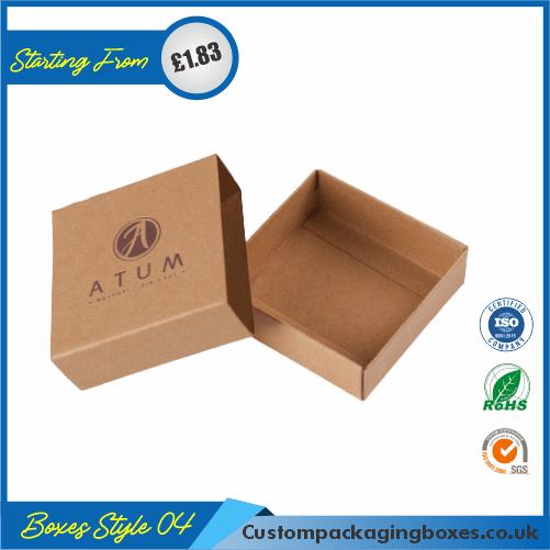 Soap Boxes 04