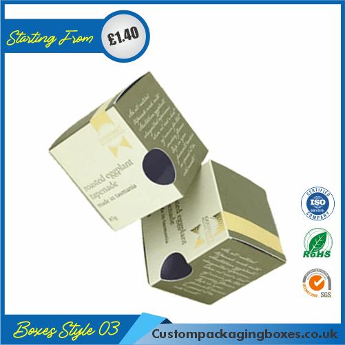 Soap Die Cut Packaging Boxes 03