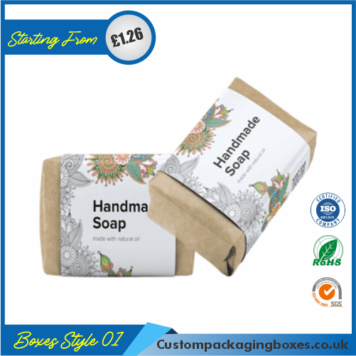 Soap Sleeve Boxes 01
