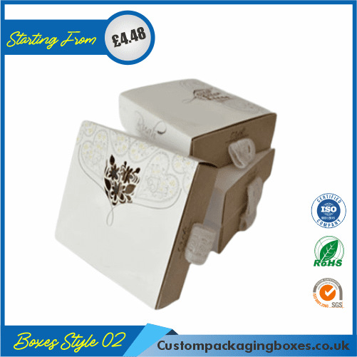Soap Sleeve Boxes 02
