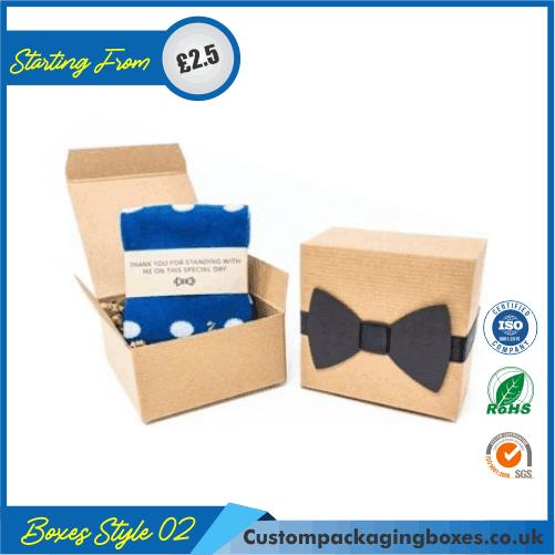 Socks Packaging Boxes 02