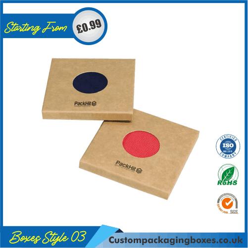 Socks Packaging Boxes 03