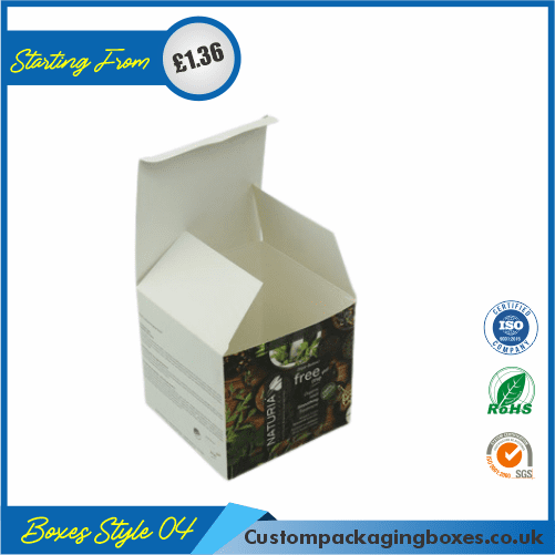 Tea Packaging Boxes 04