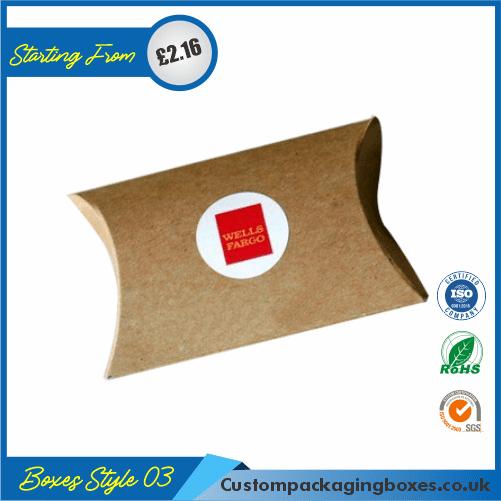 Tea Pillow Boxes 03