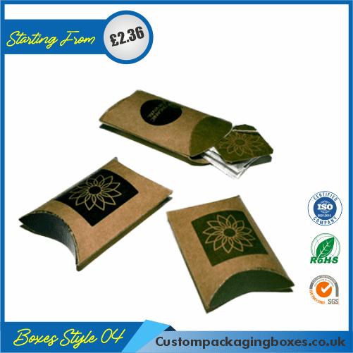 Tea Pillow Boxes 04