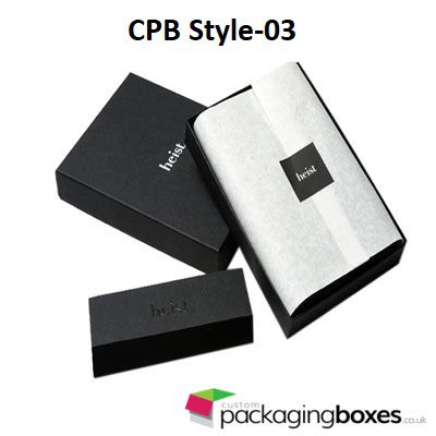 Tights Packaging Boxes 3