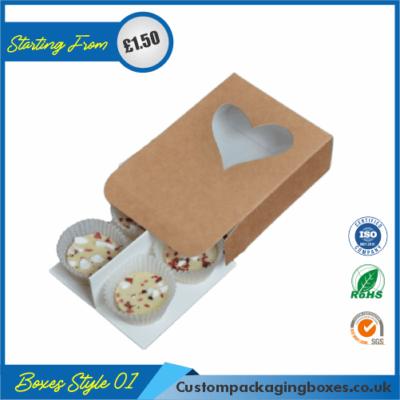 Truffle Boxes 01