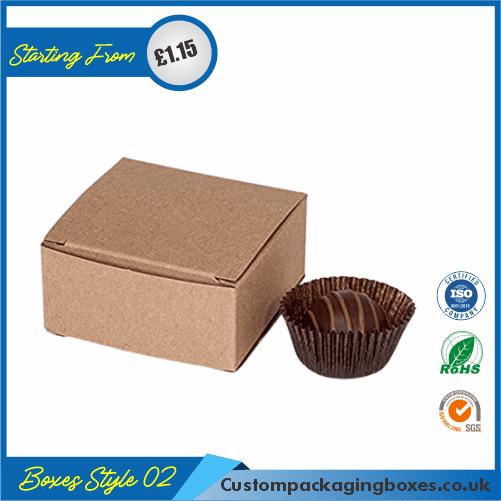 Truffle Boxes 02