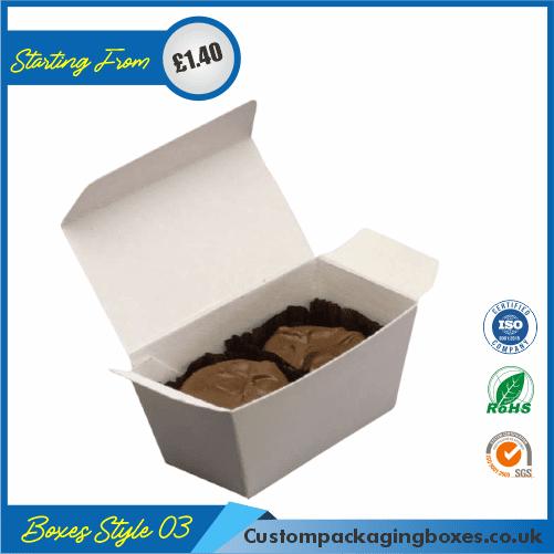 Truffle Boxes 03
