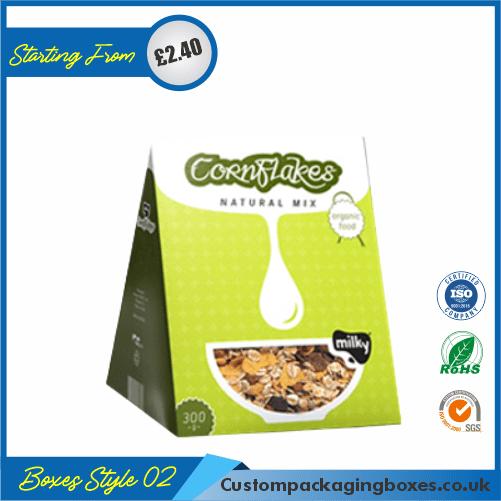 Unique Cereal Boxes 02