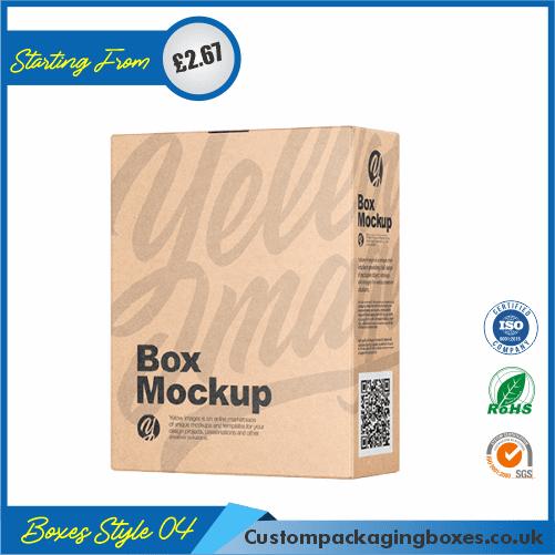 Unique Cereal Boxes 04