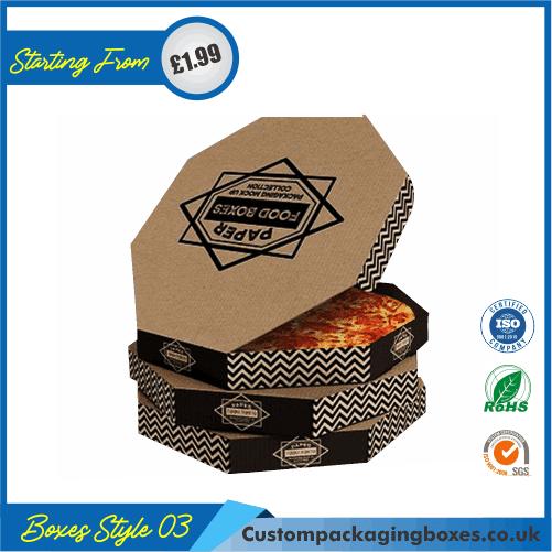Unique Shaped Pizza Boxes 03