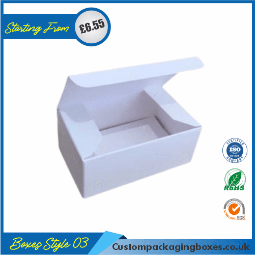 Wedding Cake Slice Boxes 03